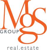 MGS Group